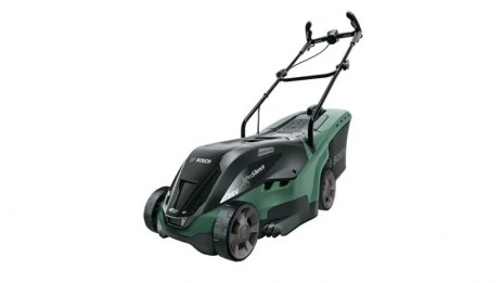 Best lawn mower 2021: The best electric, cordless and manual mowers you can buy