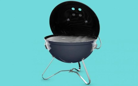 Best portable BBQ 2021: The best gas and charcoal compact BBQs for easy grilling