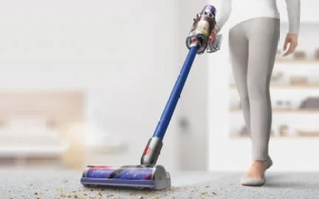 Best Dyson deals 2021: The leading prices on Dyson vacuums