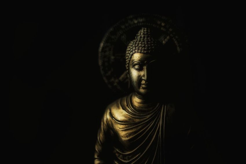 50 buddha pictures hd