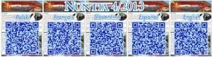 QR-NUNTIA13-April-banner-all-565