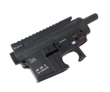 Hk 416 Receiver Open Bolt - Year of Clean Water