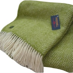 100 Cotton Sofas Cinema Style Sofa Green Throws For Large Size Woven