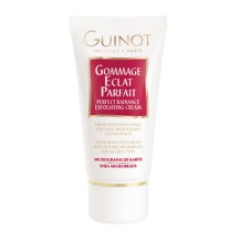 Guinot Gommage Eclat Parfait Perfect Radiance Exfoliating Cream 50ml