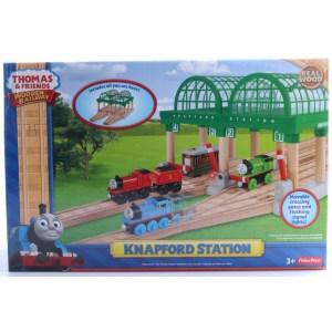 Startling Thomas Friends Samson Thomas Friends Wooden Railway Gordon