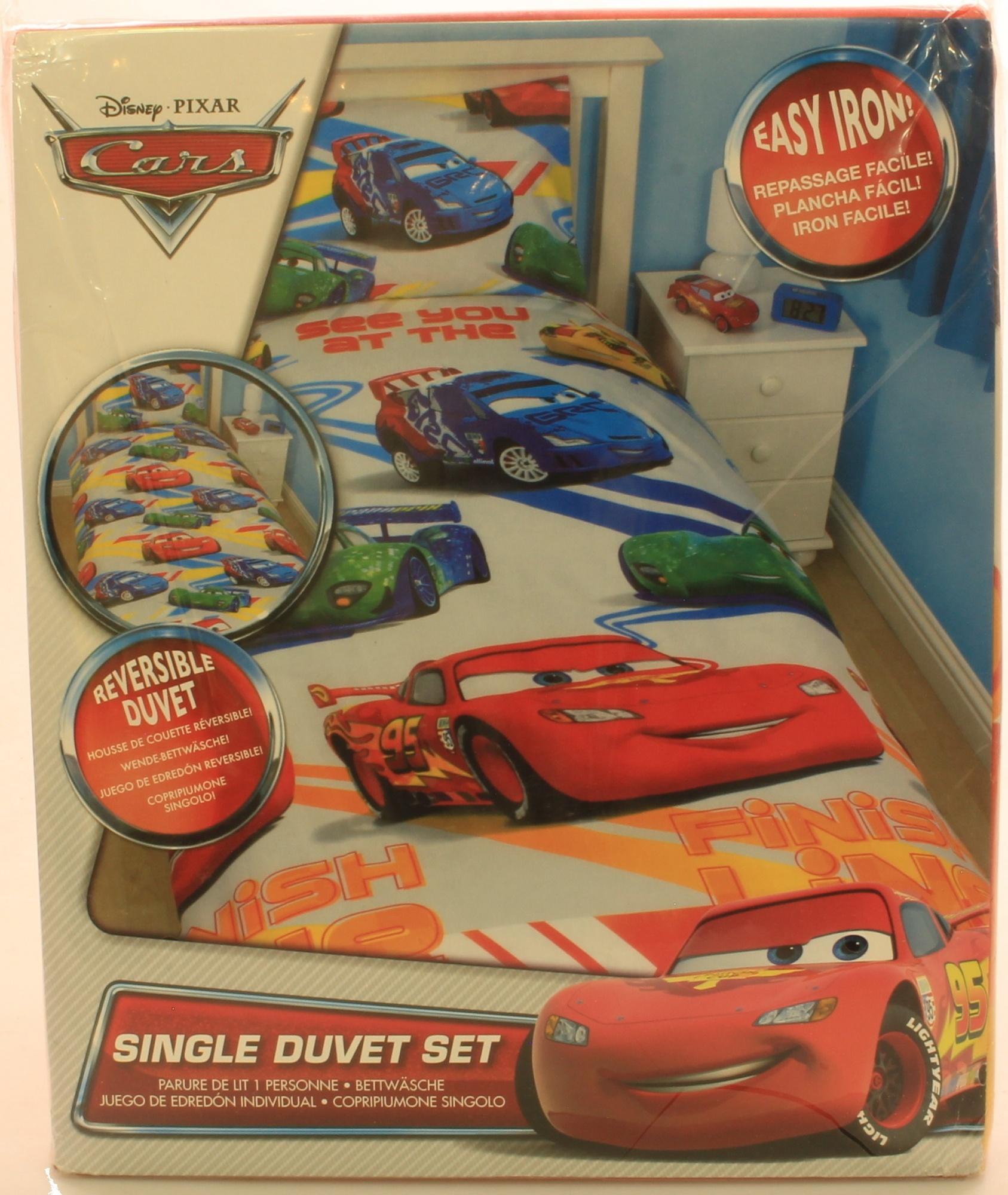 Bettwäsche Cars Cars Bettwäsche Aldi Avalon Master Pro