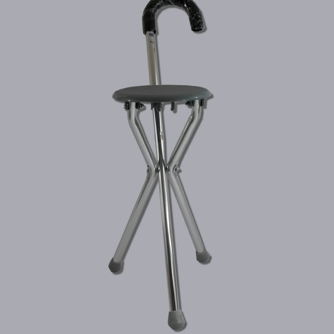 stool chair hong kong folding beach lounge canada cane walking stick seat portable travel camp buy online
