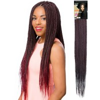 Braiding Hair Games.Innocence Hair Synthetic Hair EZ