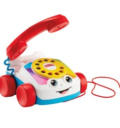 early development activity toys baby toddler toys yimosecoxiang hot funny childrens toys miniature retro rotary telephone  [ 1000 x 1000 Pixel ]