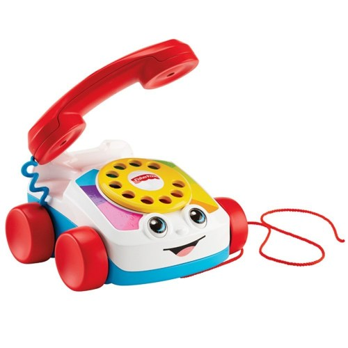 small resolution of early development activity toys baby toddler toys yimosecoxiang hot funny childrens toys miniature retro rotary telephone