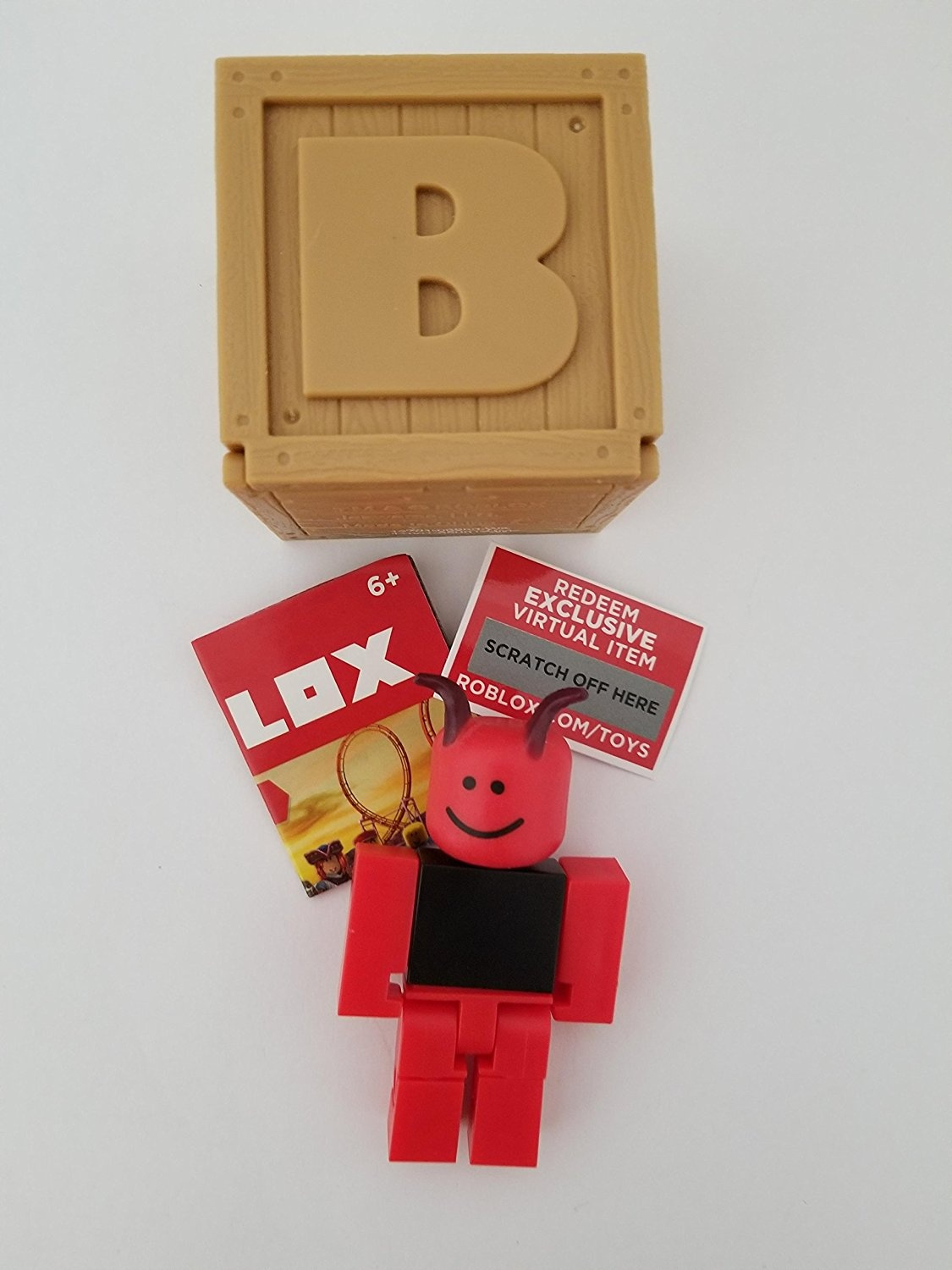Roblox Toy Codes 2019 : roblox, codes, Roblox, Series, Codes, Robux