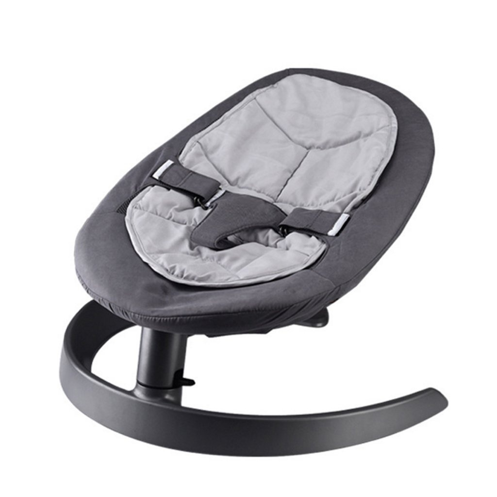 baby swing chair nz shower bench bouncer rocker kakiblin newborn seat for infant to toddler by shop online in new zealand