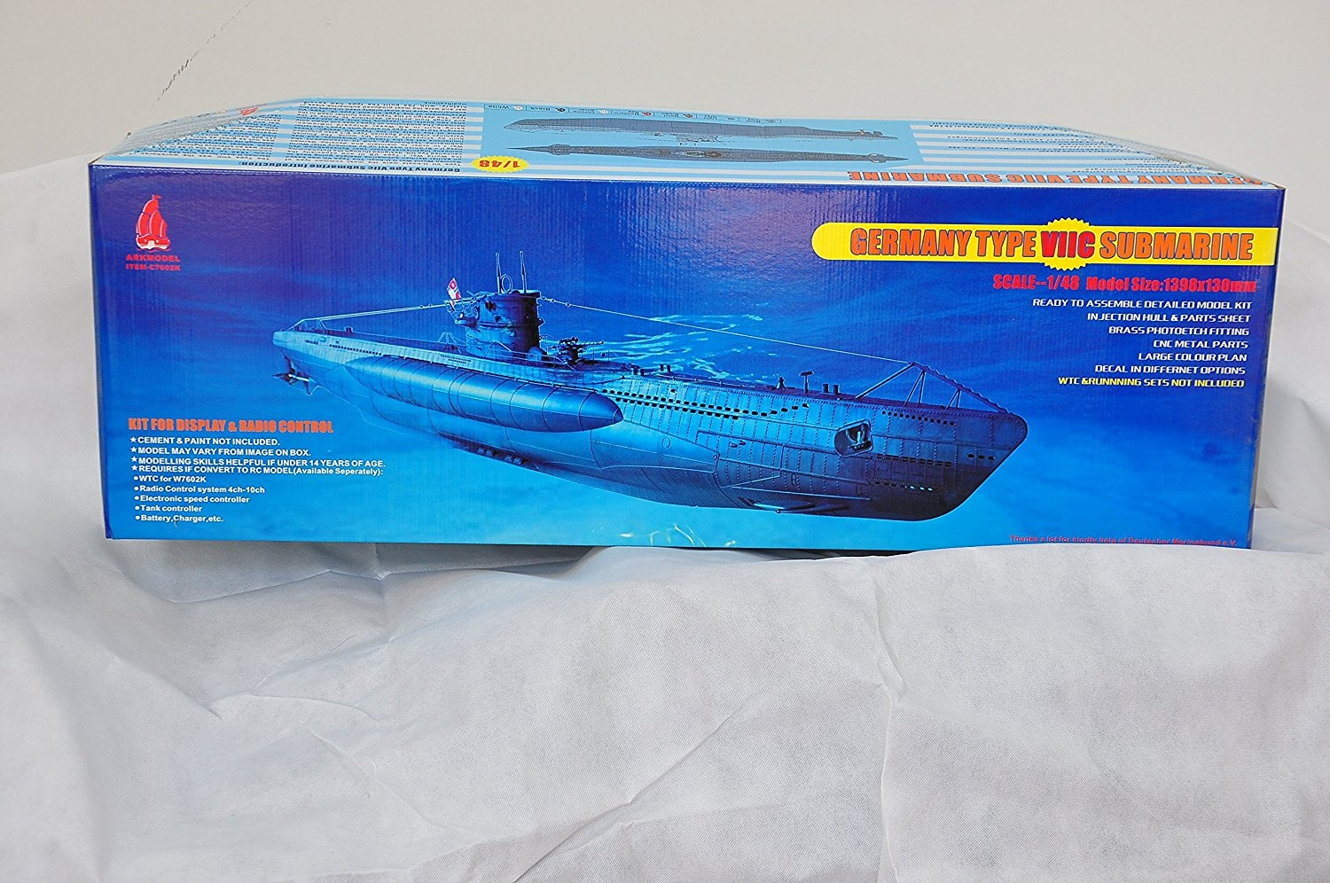 hight resolution of  parts remote app controlled vehicles ships submarines share this product