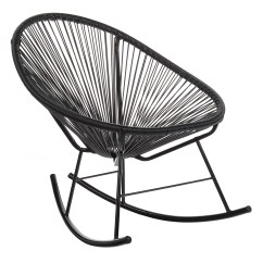 Acapulco Chair Nz Stadium Chairs At Walmart Homeware Buy Online From Fishpond Co