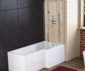 shower bath australia
