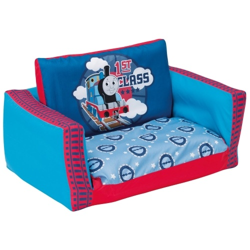 thomas the tank engine flip out sofa australia ebay covers by shop online for bags in