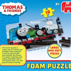 Thomas The Tank Engine Flip Out Sofa Australia Wall Bed Dimensioni Toys Buy Online From Fishpond Com Au