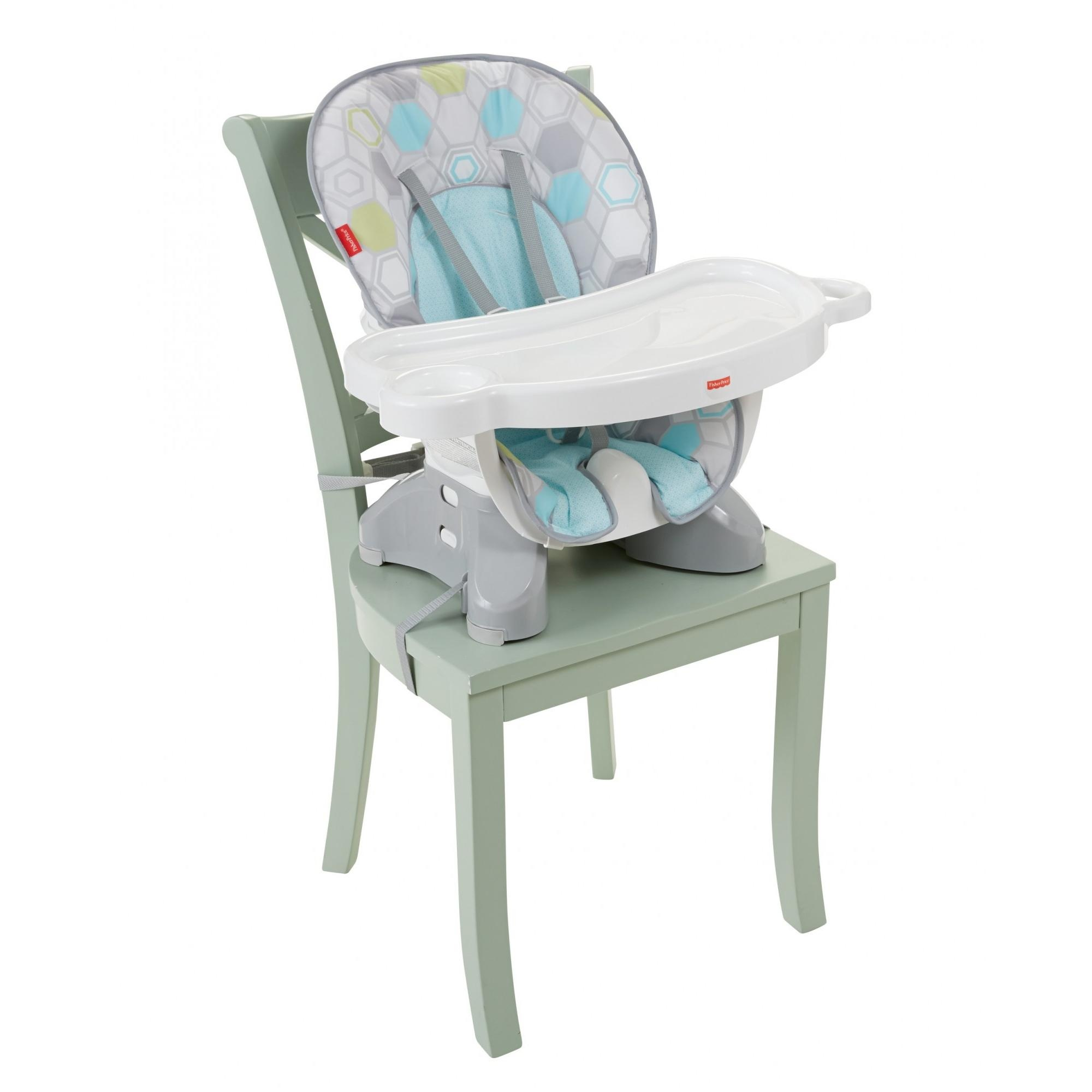Fisher Price Baby Chair Baby Chair Upper