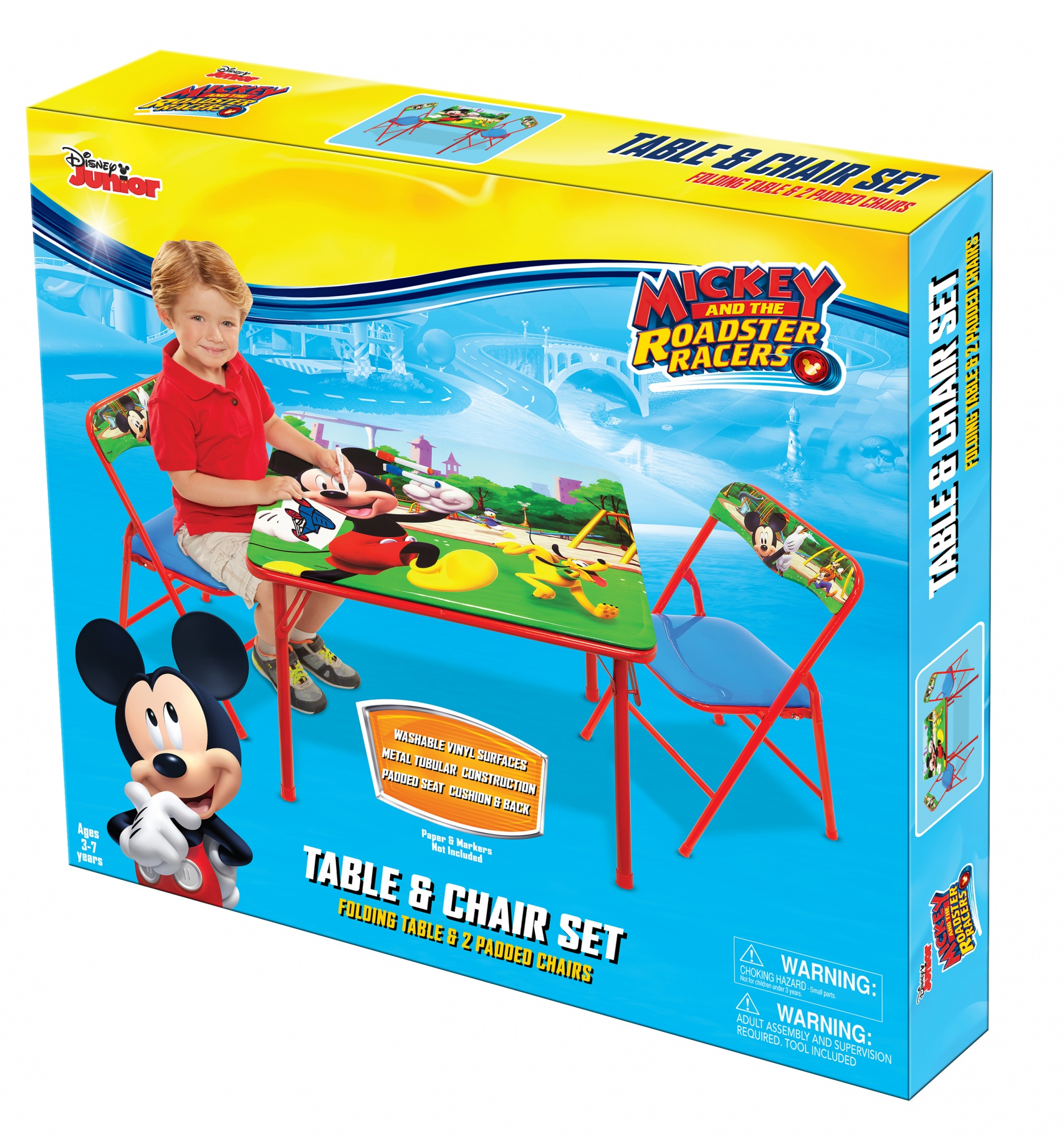 mickey mouse table and chairs australia medical lift chair activity set by disney shop online share this product