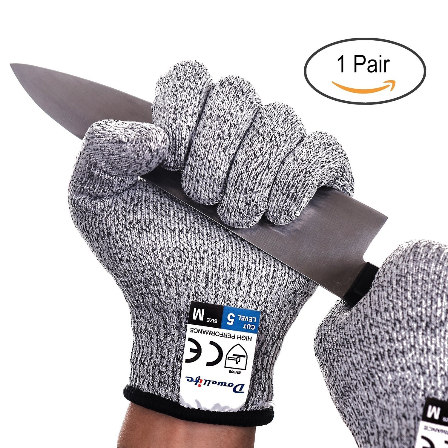 cut gloves for kitchen cabinet inserts resistant australia taraba home review