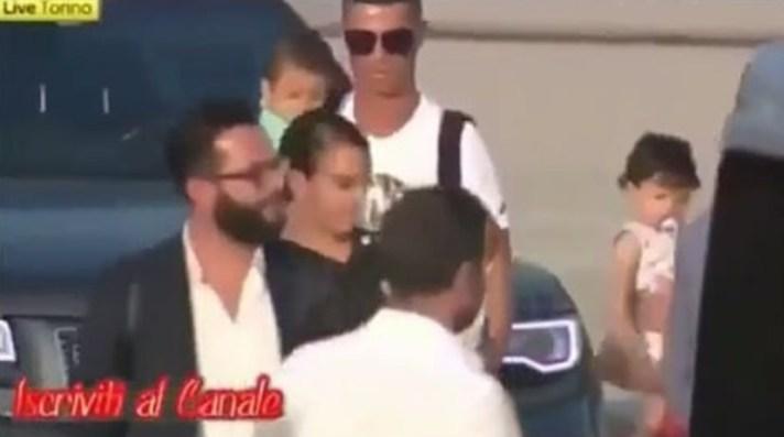 img_828x523$2018_07_30_09_00_51_147840 A história mal contada que pode tramar Kathryn Mayorga nas acusações a Ronaldo