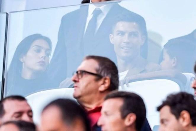img_828x523$2018_10_02_18_43_17_162005 A história mal contada que pode tramar Kathryn Mayorga nas acusações a Ronaldo