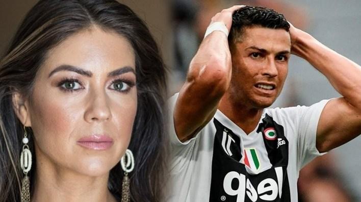 img_828x523$2018_10_03_10_56_38_162049 Kathryn quer mais de 1 milhão de euros. A vida que ela tinha e até onde está disposta a ir para apanhar Ronaldo