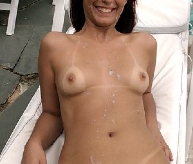 Free Teen Funny Porn Pictures