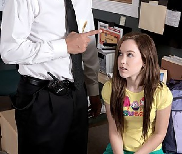 Teen Office Pictures