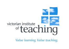 victoria institute of teaching