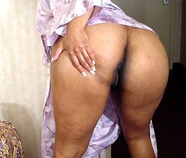 Black Mature Big Ass Pictures