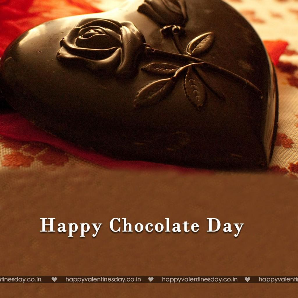 Cute Hug Wallpapers With Quotes Chocolate Day Happy Valentines Day Greetings Happy