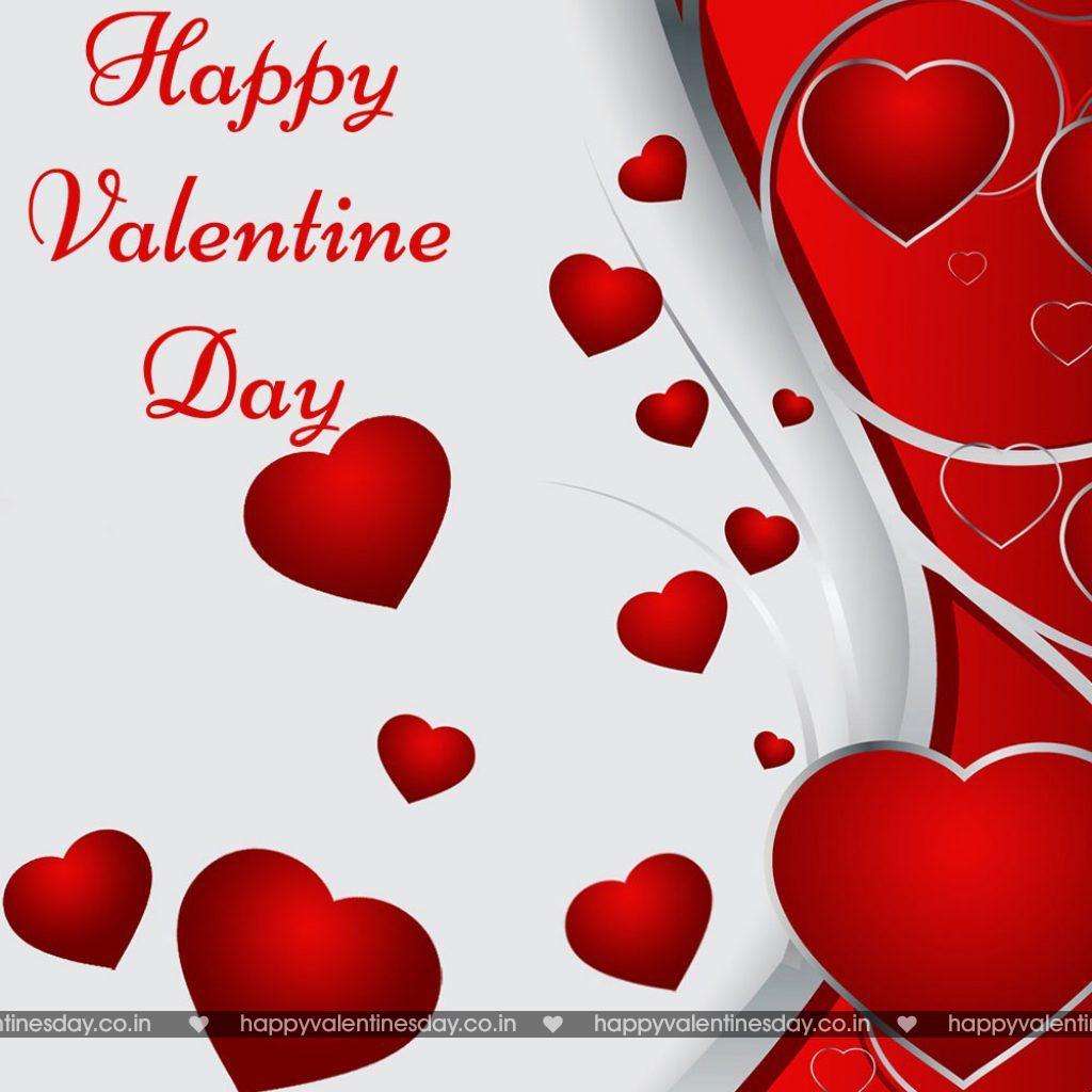 Valentine Day Messages Happy Valentine Day Messages