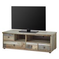 meubles tv achetez votre meuble tv en