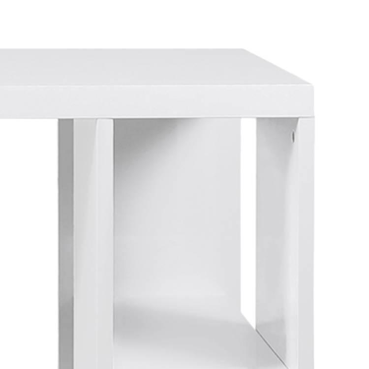 Weier Bartisch Gallery Of Kleiner Esstisch Esstisch Alexis Tischplatte Sumpfeiche Lookgestell