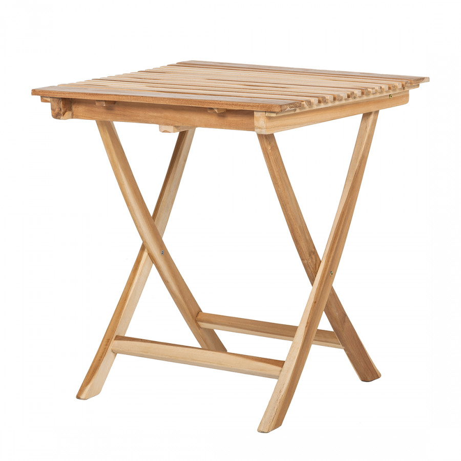 Ikea Klaptafel Tuin.Klaptafel Ikea Ikea Extendable Table Home Of Ideas