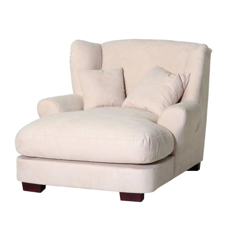 klein runde sessel sessel polsterm bel g nstig online kaufen poco m belhaus. Black Bedroom Furniture Sets. Home Design Ideas