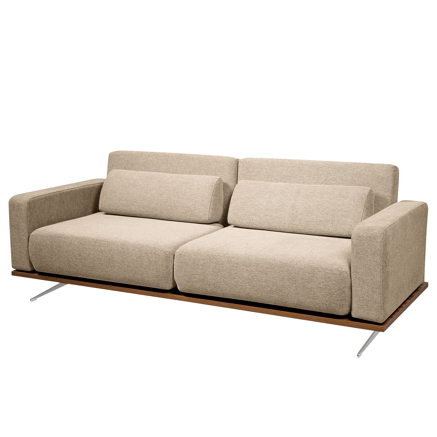 Schlafsofa Copperfield Schlafsofa Copperfield Ii Webstoff Kaufen | Home24