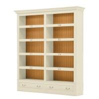 Bücherregal Azjana I kaufen   home24