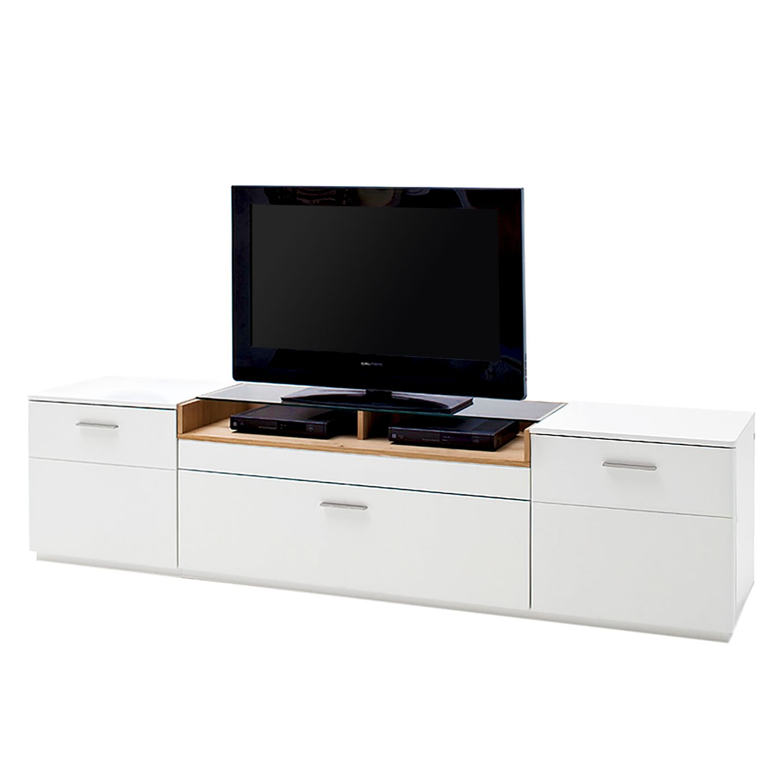 Meuble Tv Ikea Besta Burs