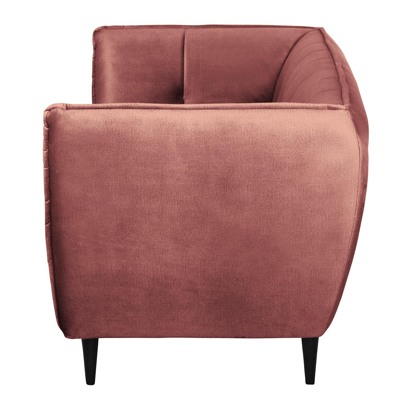 - 21% Sparen - Sofa SEALY (3-Sitzer) Von JACK&ALICE - Nur 579,99