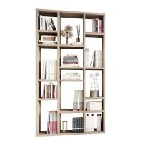 Bücherregal Emporior IV kaufen   home24