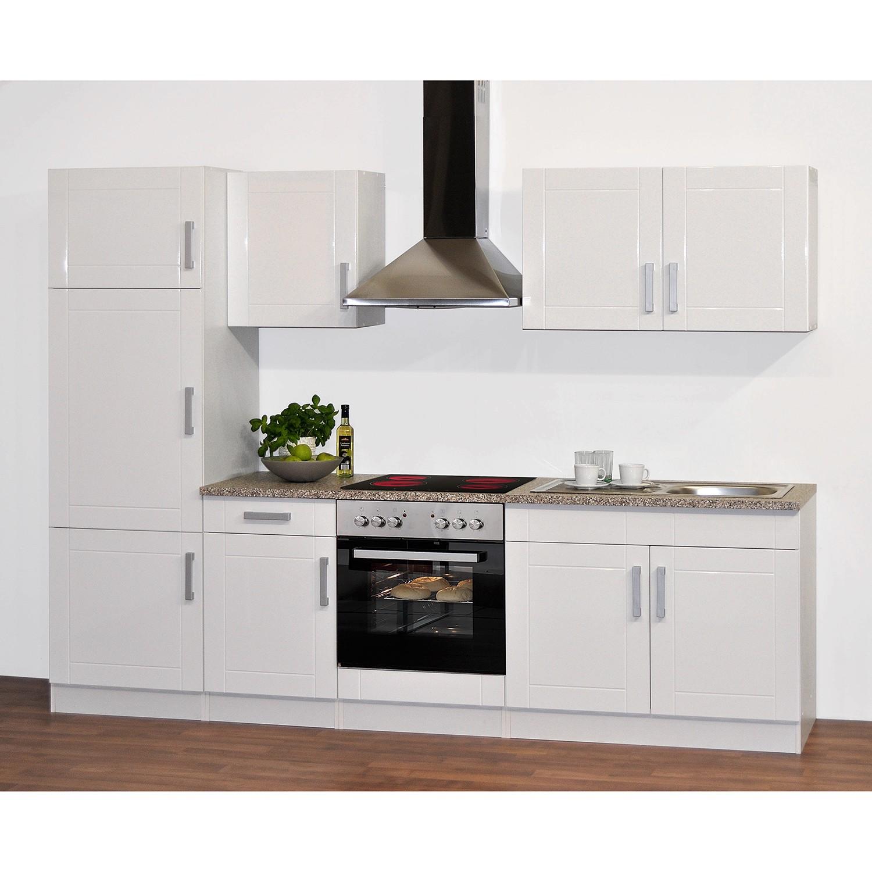Home20 Küchen  Zuhause Ist, Was Dir Gefällt: Möbel Online