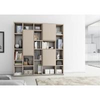 Bücherregal Emporior VII kaufen   home24