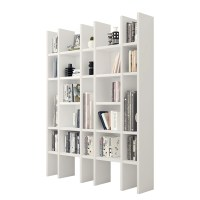 Bücherregal Emporior XII kaufen   home24