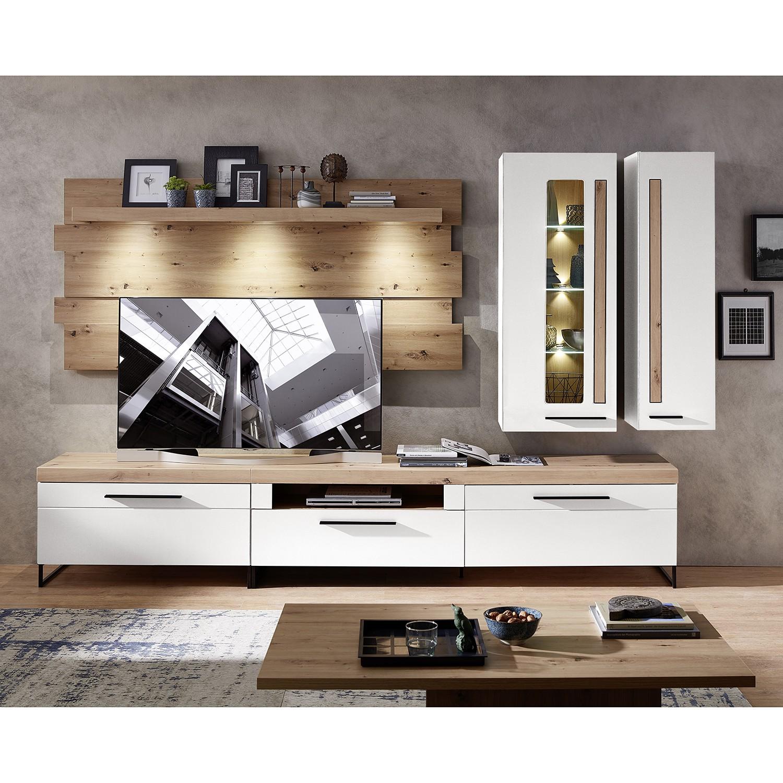 ensemble meubles tv parolin i 5 elem