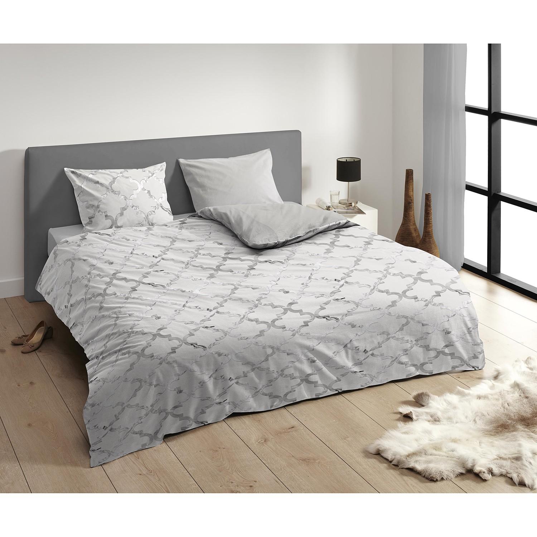 Bettwaesche 240 Riverdale Bed Linen