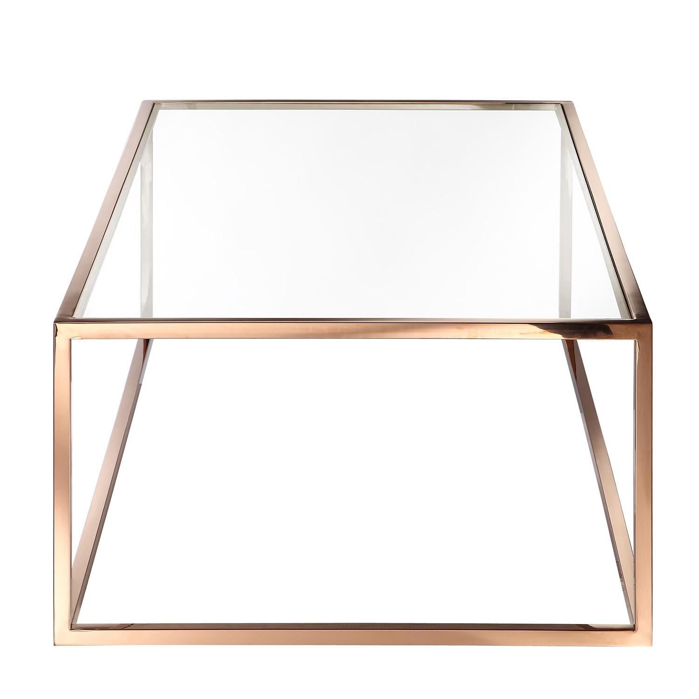 Couch Tisch Glas 24 Runder Glas Couchtisch Mcnelismedia