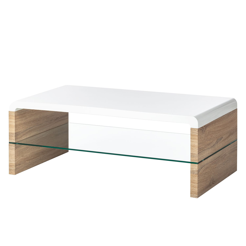Couchtisch Dahlia Sofa Sofas Möbel Hubacher