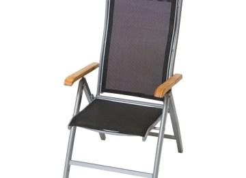 Sedie Pieghevoli Prezzi Offerte : Sedie pieghevoli prezzi sedie pieghevoli bianche amazon pavimenti